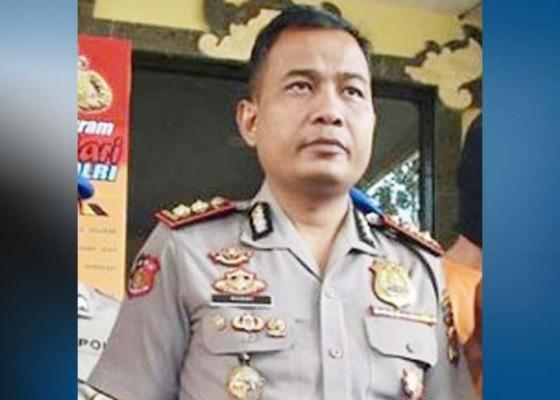 Nusabali.com - mantan-kapolres-badung-jadi-kapolresta-denpasar
