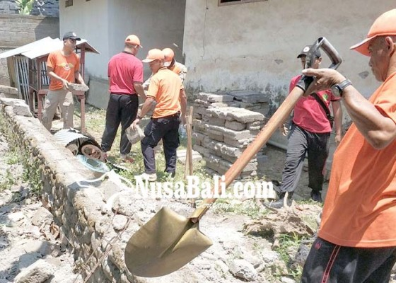 Nusabali.com - 122-bangunan-rusak-akibat-gempa-situbondo