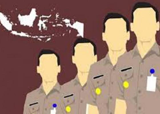 Nusabali.com - di-tabanan-kuota-319-pelamar-4454-orang