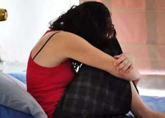 Nusabali.com - gadis-13-tahun-diperkosa-hingga-lumpuh