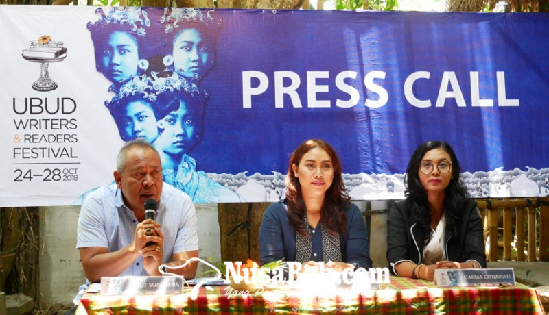 www.nusabali.com-menteri-susi-pudjiastuti-dipastikan-hadiri-ubud-writers-and-readers-festival-2018