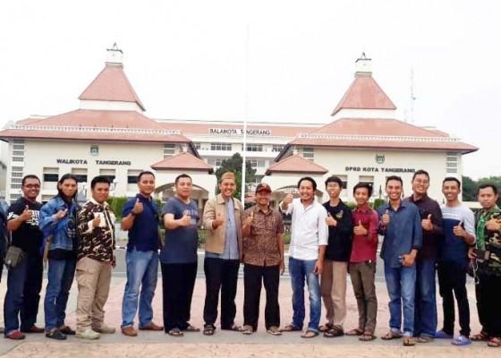 Nusabali.com - dtb-marakkan-kirab-satu-negeri