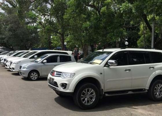 Nusabali.com - malah-kehilangan-rp-120-juta