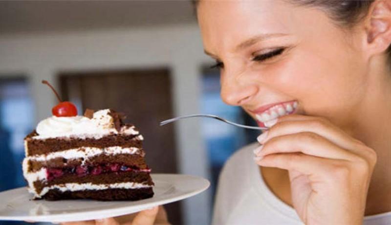 www.nusabali.com-kesehatan-makanan-dan-minuman-manis-nyaman-di-lidah