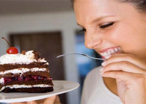 Nusabali.com - kesehatan-makanan-dan-minuman-manis-nyaman-di-lidah