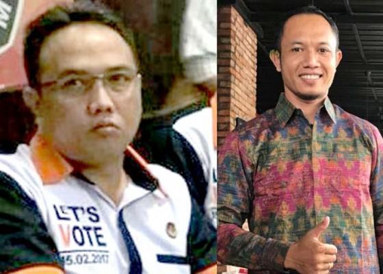 Nusabali.com - figur-new-comer-pimpin-kpu-buleleng