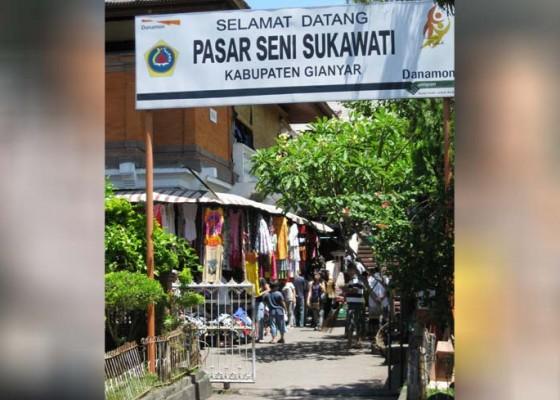 Nusabali.com - pembangunan-pasar-sukawati-digarap-2019