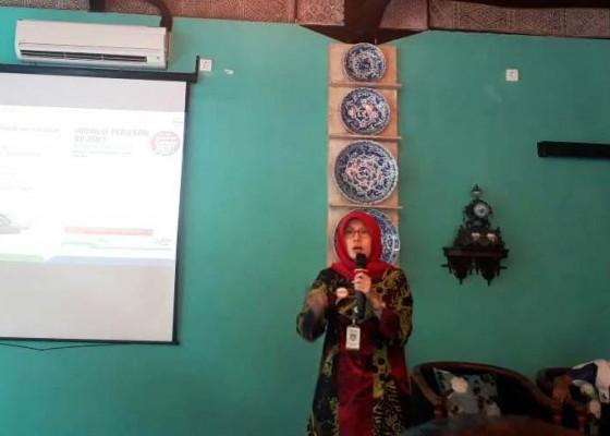 Nusabali.com - bpjs-kesehatan-cabang-denpasar-gencarkan-layanan-digital
