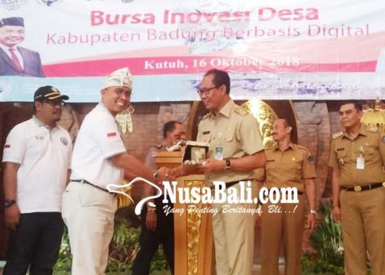 Nusabali.com - delegasi-imf-wb-tertarik-sinergi-desa-adat-dan-dinas