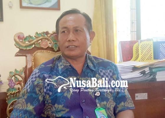 Nusabali.com - buleleng-produksi-beras-sehat-dari-lahan-organik