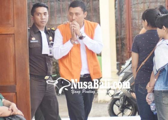 Nusabali.com - terdakwa-ngotot-bantah-semua-tuduhan