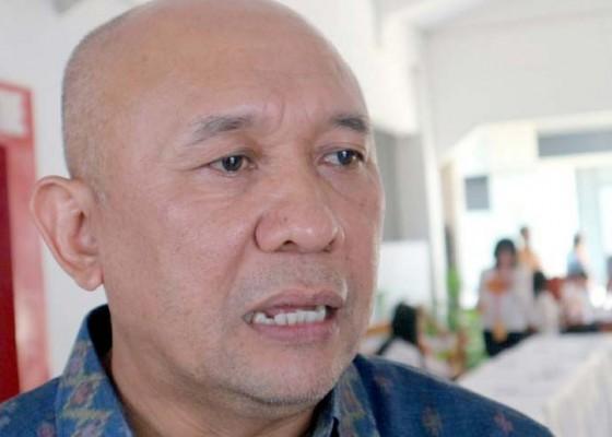 Nusabali.com - keluarga-jokowi-disebut-di-sidang-tipikor