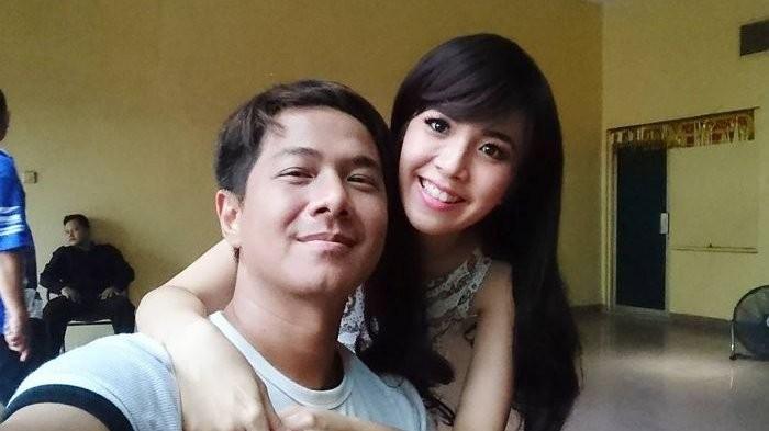 www.nusabali.com-yeslin-wang-dukung-delon-punya-pacar