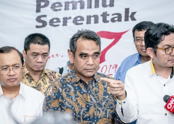 Nusabali.com - tim-prabowo-pertanyakan-31-juta-pemilih