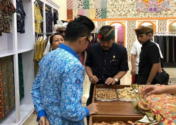 Nusabali.com - terbongkar-mafia-obral-pariwisata