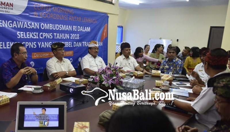 www.nusabali.com-berani-main-di-seleksi-cpns-oknum-pejabat-dipecat