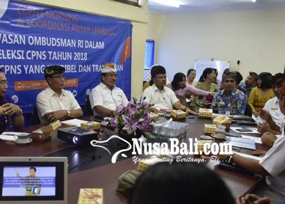 Nusabali.com - berani-main-di-seleksi-cpns-oknum-pejabat-dipecat