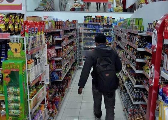 Nusabali.com - toko-modern-langgar-jam-operasional