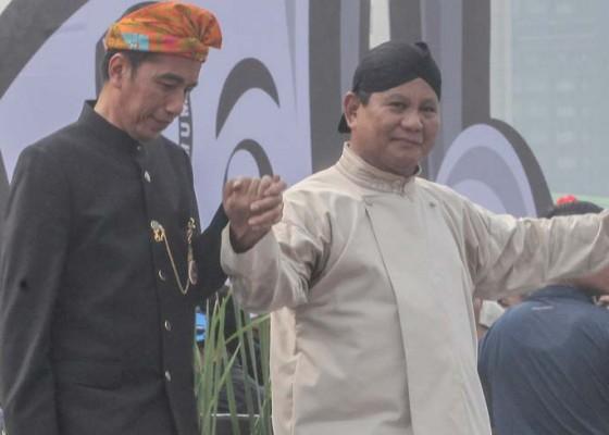 Nusabali.com - tandingi-acara-jokowi-di-gwk