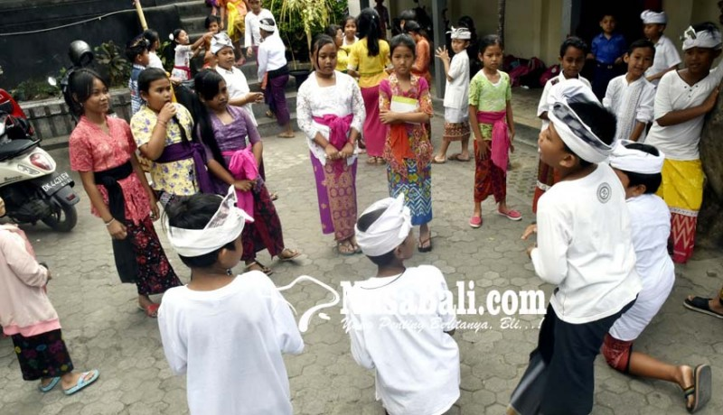www.nusabali.com-penerapan-berbahasa-bali-di-sekolah-perlu-dukungan-orangtua-siswa