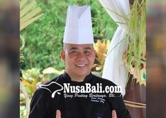 Nusabali.com - sempat-tegang-kini-optimis-tangani-even-akbar
