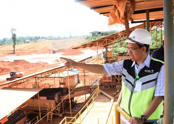 Nusabali.com - rendah-minat-kerja-warga-bali-ke-luar-daerah