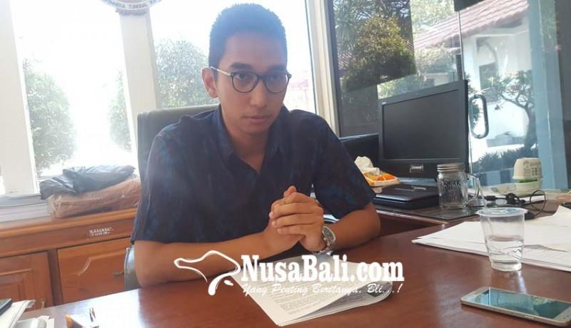 www.nusabali.com-komunikasi-terputus-tki-di-taiwan-tak-kunjung-pulang