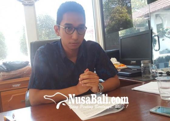 Nusabali.com - komunikasi-terputus-tki-di-taiwan-tak-kunjung-pulang