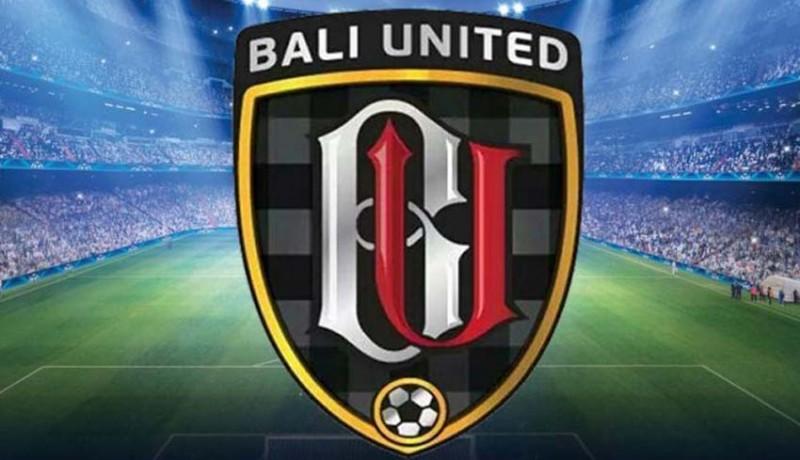 www.nusabali.com-bali-united-resmi-klub-profesional-afc
