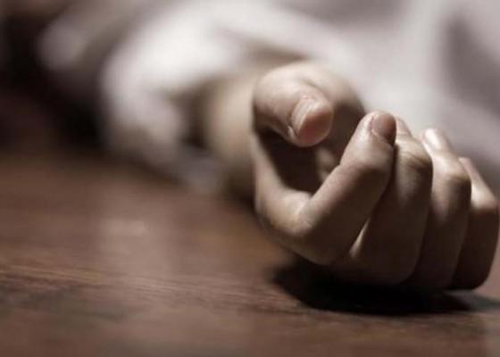 Nusabali.com - satu-keluarga-dibunuh-di-tanjung-morawa