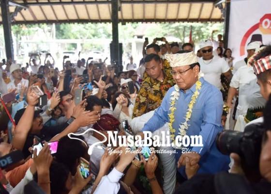 Nusabali.com - hadir-di-bali-prabowo-janjikan-perubahan