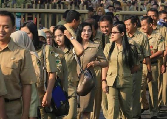 Nusabali.com - 869-pelamar-dinyatakan-gugur