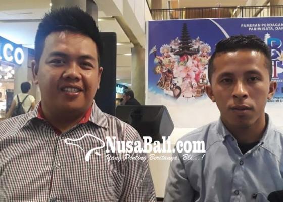 Nusabali.com - 3-ribu-orang-bakal-meriahkan-indonesia-color-run-bali-2018
