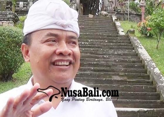 Nusabali.com - bangli-rencana-bangun-rs-tipe-c