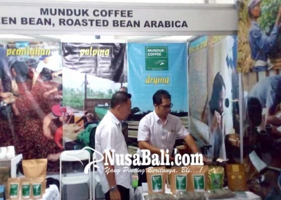 Nusabali.com - kopi-bali-menang-rasa-kalah-produktivitas