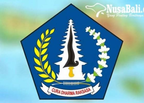 Nusabali.com - pemkab-mesti-pilih-program-prioritas