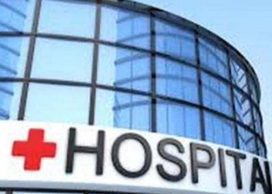 Nusabali.com - bupati-rencanakan-panggil-manajemen-rumah-sakit