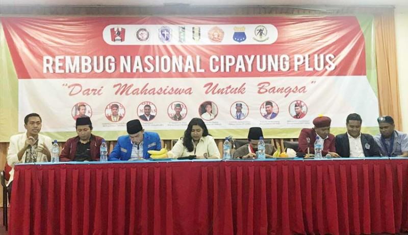 www.nusabali.com-cipayung-plus-hasilkan-trikora