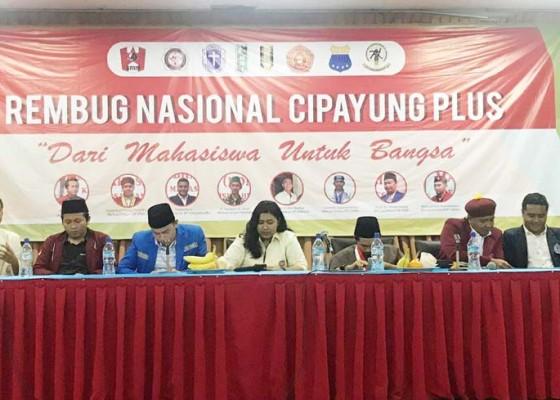 Nusabali.com - cipayung-plus-hasilkan-trikora