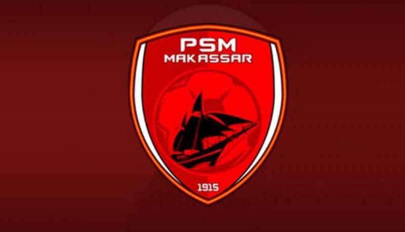 www.nusabali.com-psm-geser-persib