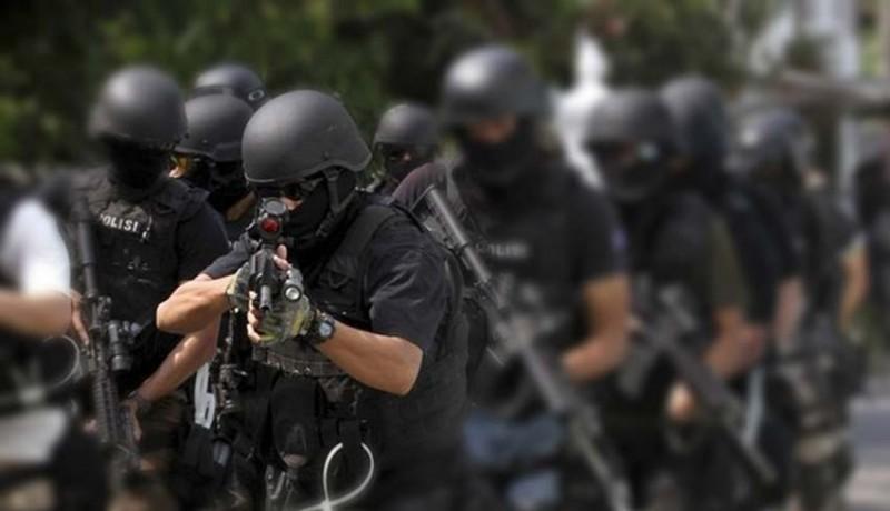 www.nusabali.com-dua-terduga-teroris-tewas-ditembak