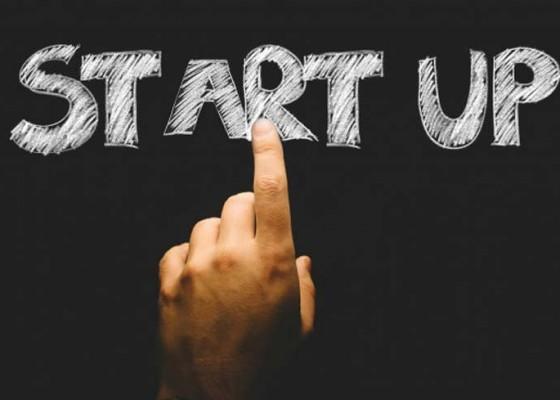 Nusabali.com - start-up-harus-siap-hadapi-industri-40