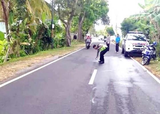 Nusabali.com - mendadak-potong-arah-tewas-ditabrak
