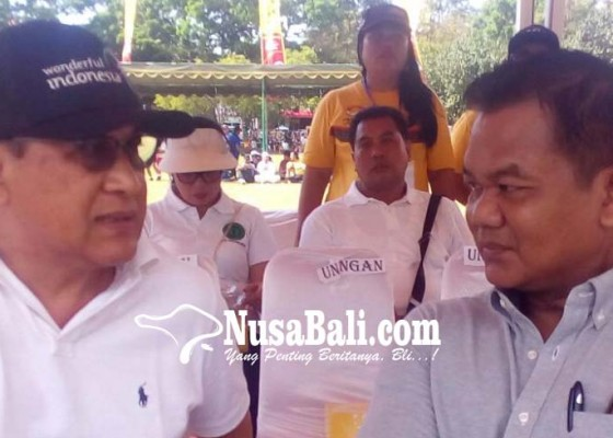 Nusabali.com - stakeholder-bali-diminta-berkoordinasi