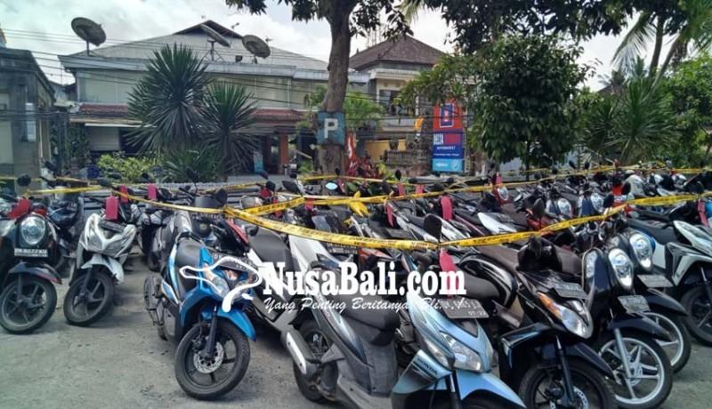 www.nusabali.com-24-motor-belum-ada-pemilik