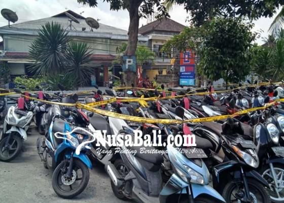 Nusabali.com - 24-motor-belum-ada-pemilik