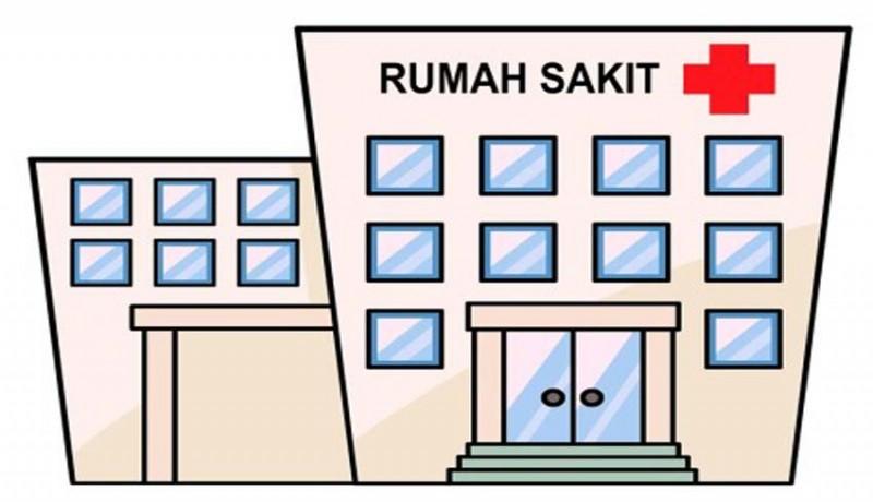 www.nusabali.com-dewan-dukung-rencana-pembangunan-rs-kintamani