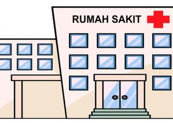 Nusabali.com - dewan-dukung-rencana-pembangunan-rs-kintamani