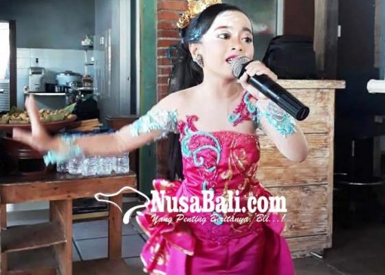 Nusabali.com - chika-seneng-dados-nak-bali