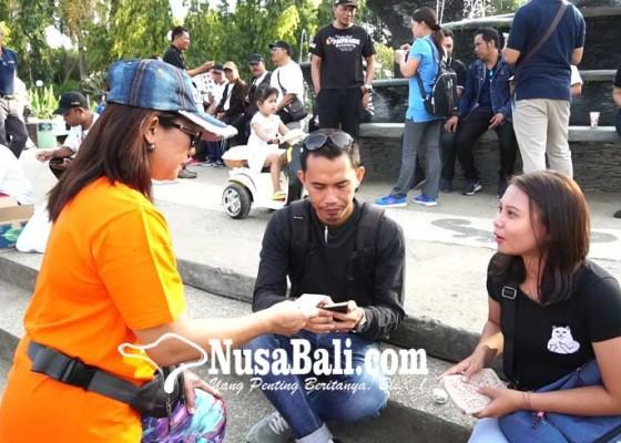 Nusabali.com - sisir-pemilih-tercecer-bawaslu-bali-terjun-ke-buleleng